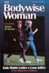 Bodywise Woman, The-2nd Edition