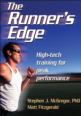 The Runner's Edge Cover