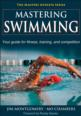 Mastering Swimming eBook Cover