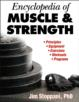 Encyclopedia of Muscle & Strength eBook