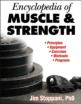 Encyclopedia of Muscle & Strength eBook Cover