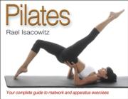 Pilates eBook