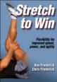 Stretch to Win eBook Cover