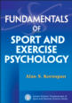 Fundamentals of Sport and Exercise Psychology eBook Cover