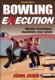 Bowling eXecution eBook-2nd Edition
