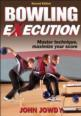 Bowling eXecution eBook-2nd Edition Cover