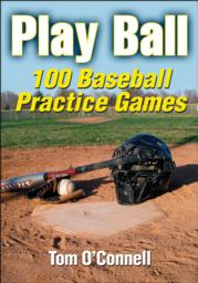 Play Ball eBook