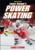 Laura Stamm's Power Skating eBook-4th Edition