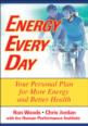 Energy Every Day Cover