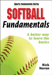 Softball Fundamentals eBook