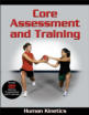 Core Assessment and Training Cover