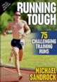 Running Tough eBook Cover