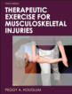 Therapeutic Exercise for Musculoskeletal Injuries Presentation Package plus Image Bank-3rd Edition Cover