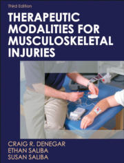 Therapeutic Modalities for Musculoskeletal Injuries 3rd Edition eBook