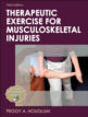 Therapeutic Exercise for Musculoskeletal Injuries eBook-3rd Edition Cover