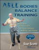 ABLE Bodies Balance Training eBook Cover