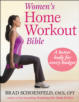 Women's Home Workout Bible eBook