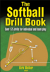 The Softball Drill Book eBook
