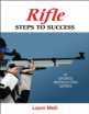 Rifle eBook Cover