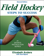 Field Hockey eBook-2nd Edition