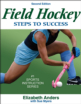 Field Hockey eBook-2nd Edition Cover