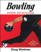 Bowling eBook
