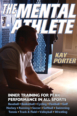 The Mental Athlete eBook Cover