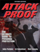 Attack Proof 2nd Edition eBook Cover