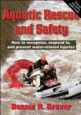Aquatic Rescue and Safety eBook Cover