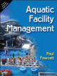 Aquatic Facility Management eBook Cover