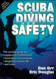 Scuba Diving Safety eBook Cover