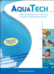 AquaTech eBook