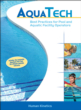 AquaTech eBook Cover