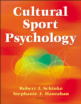Cultural Sport Psychology eBook Cover