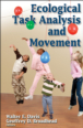 Ecological Task Analysis and Movement eBook Cover