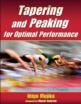 Tapering and Peaking for Optimal Performance eBook