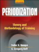 Periodization eBook-5th Edition Cover