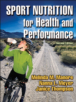 Sport Nutrition for Health and Performance eBook-2nd Edition