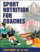 Sport Nutrition for Coaches eBook Cover