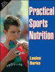 Practical Sports Nutrition eBook Cover