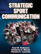 Strategic Sport Communication eBook Cover