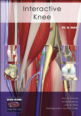 Interactive Knee, 2009 Release Cover