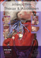 Interactive Thorax and Abdomen, 2009 Release Cover