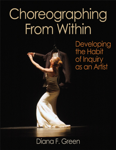 Choreographing From Within