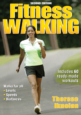 Fitness Walking eBook-2nd Edition Cover