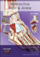 Interactive Foot and Ankle, 2009 Release Cover