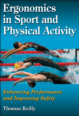 Ergonomics in Sport and Physical Activity eBook Cover