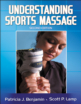 Understanding Sports Massage 2nd Edition eBook Cover