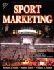 Sport Marketing 3rd Edition eBook