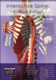 Interactive Spine, Clinical Edition, 2009 Release